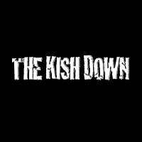 The Kish Down | High Jinks