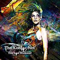 The Koniac Net | One Last Monsoon