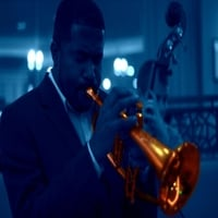 The Lance Houston Quintet | Footprints