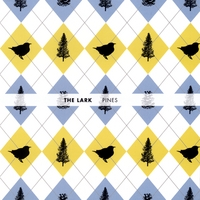 The Lark | Pines
