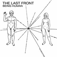 The Last Front | Being Human