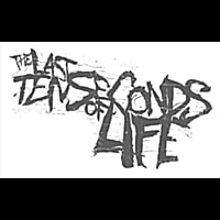 The Last Ten Seconds of Life | Justice