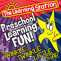 The Learning Station | Twinkle, Twinkle Little Star