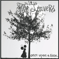 The Leavers | Once Upon A Time...