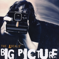 The Locals | Big Picture