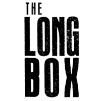 The Longbox | That's It