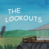 The Lookouts | The Lookouts