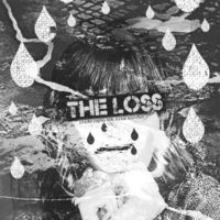 The Loss | Everything You Ever Wanted