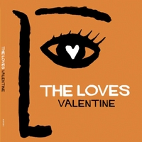 The Loves | Valentine