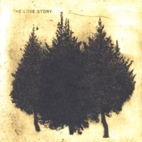 THE LOVE STORY | the love story