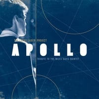 Lucas Sader Project | Apollo: Tribute to the Miles Davis Quintet