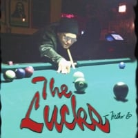 The Lucks | Heiko - EP