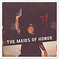 The Maids of Honor | Perc