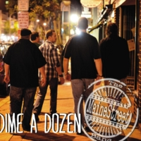 The Mainestreet Band | Dime a Dozen