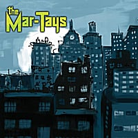 The Mar-Tays | The Mar-Tays