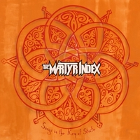 The Martyr Index | Songs in the Key of Strife
