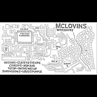 The McLovins | Who Knows
