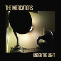The Mercators | Under the Light