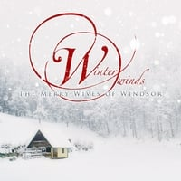 The Merry Wives of Windsor | Winter Winds