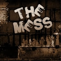 The Mess | Dead Man