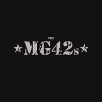 The Mg42s | The Mg42s