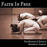 The Michael J. Epstein Memorial Library | Faith in Free
