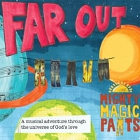 The Mighty Magic Pants | Far Out