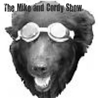 The Mike and Cordy Show | If You Got Trouble