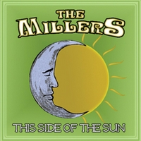 The Millers | This Side of the Sun