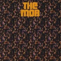 The Mob | The Mob