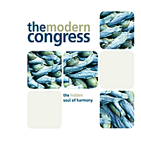 The Modern Congress | The Hidden Soul of Harmony