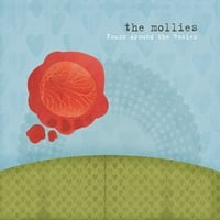 The Mollies | Yours Around the Rosies