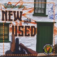 The Montana ShamRockers