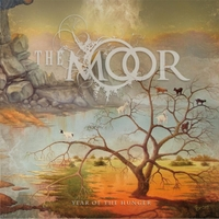 The Moor | Year of the Hunger