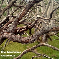 The Mortimer | Palatinate