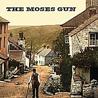 The Moses Gun | The Moses Gun