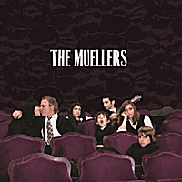 The Muellers | The Muellers
