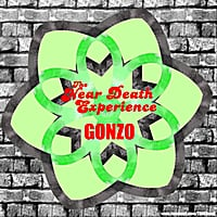 The Near Death Experience | Gonzo
