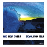 The New 76ers | Demolition Man  - EP