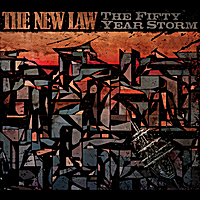 The New Law | The Fifty Year Storm
