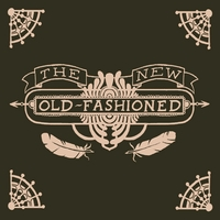 The New Old-Fashioned | The New Old-Fashioned