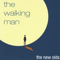 The New Olds | The Walking Man