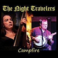 The Night Travelers | Campfire