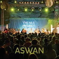 The Nile Project | Aswan
