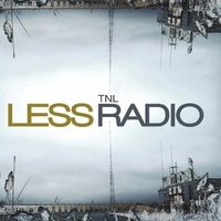 The Normal Living | Less Radio