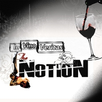 The Notion | In Vino Veritas