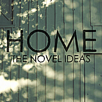 The Novel Ideas | Home