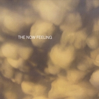The Now Feeling | The Now Feeling