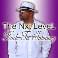 The Nxt Level | Back to Intimacy
