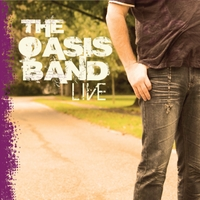 The Oasis Band | Live